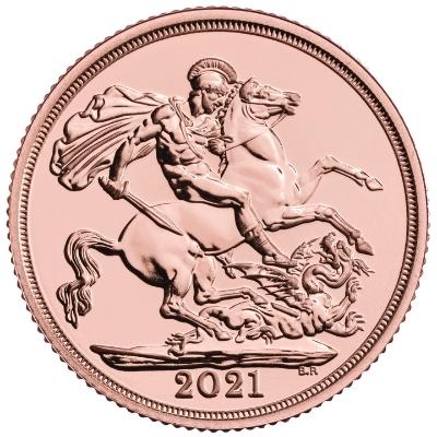 Genuine gold dealers in UK