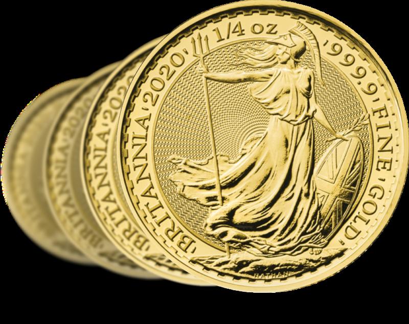 buy 100g gold bar